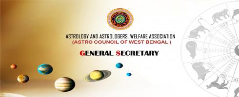 e mag astrology