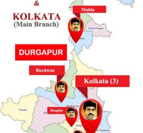 Best Astrologer in Kolkata - Dr  Debashish Goswami - Online